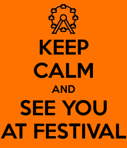 keep-calm-and-see-you-at-festival-1